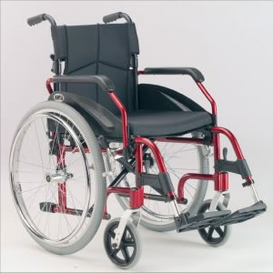 Wheelchair Rental Las Vegas